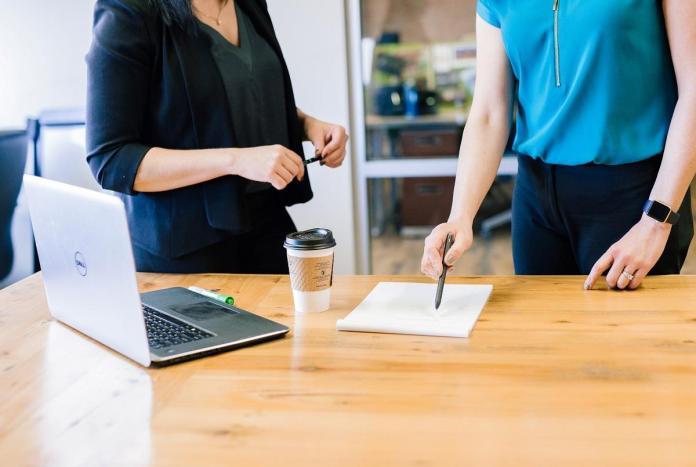 beneficios flexiveis nas empresas