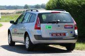 フランスには外国人が免税で新車を購入できるシステムがある