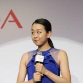 浅田真央がアイスショー「ARSOA with MAO Ice Party 2019」に出演