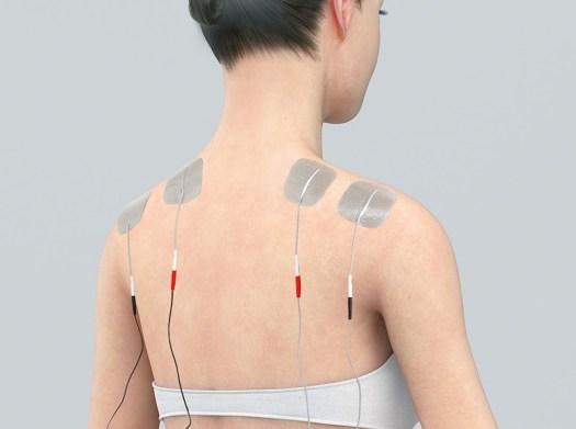 腰痛 家庭用医療機器