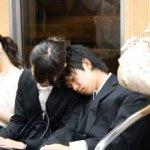 Полезни ли са дългите часове на работното място?