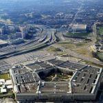 Пентагонът може да препоръча Съединените щати да изпратят войски в Сирия