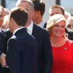 Тръмп нахока съюзниците от НАТО – каза им, че дължат много пари