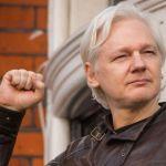 WikiLeaks – разследваща медия или машина за манипулация?