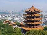 Локдаун в китайската провинция Хубей, след като СЗО започна разследване за коронавируса
