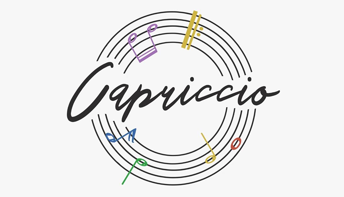 Capriccio: Orientation 2019 Preview