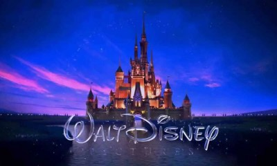 Disney Cuts One-Tenth of First-quarter Net Profit in the aftermath of COVID19