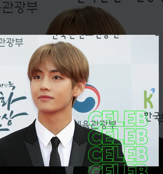 BTS V, Reveals his Wish for Release of Mixtape This Year