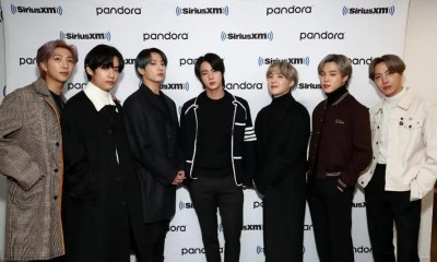 Samsung Launch of Galaxy BTS Edition to Attract World 'Army'