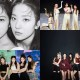 Who will be the winner of 2020 K-pop girl group Summer Queen? Red Velvet, GFRIEND, ITZY, BLACKPINK