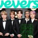 BTS, Downloading 10 million Weverse - Innovating global fandom culture with technology""
