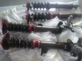 1184782 thum - スピンドル付き車高調販売、Y33 Y34 セドリック、グロリア、シーマ 車高調販売大阪