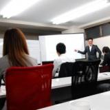 1503462 thum - 【参加者が非常に分かり易いと評価!】サラリーマン・OLさんが学ぶマンション経営セミナー(初級編)