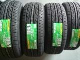 1519475 thum - ダンロップ・ エナセーブ・低燃費タイヤ激安販売 ダンロップタイヤ激安 和泉市 堺市 岸和田市