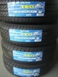 1568040 thum - タイヤ激安大阪、国産タイヤ激安販売、TOYOタイヤ、タイヤ4本激安、低燃費タイヤ、ミニバンタイヤ激安大阪