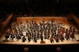 1568325 thum - リコーフィルハーモニーオーケストラ 第64回演奏会