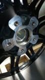 1572833 thum - アルミホイール インセット加工 ホイールオフセット加工 アルミホイール加工大阪