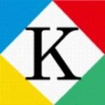 1584358 thum - 2018年度冬季大学生・大学院生インターンシップ生募集 | Komuro Consulting Group : コムロ(小室)コンサルティンググループ