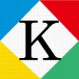 1588497 thum - コムロ(小室)コンサルティンググループ:《無料》起業・開業・独立 支援セミナ 2018年下半期