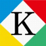 1588500 thum - コムロ(小室)コンサルティンググループ:《無料》女性限定 起業・開業・独立 支援セミナ 2018年下半期