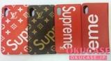 1590579 thum - シュプリーム iphone X/8 ペアケース 個性的 SUPREME iphone7 plus ジャケットカバーしゅ