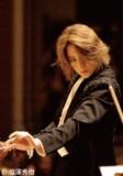 1594467 thum - 西本智実指揮 ロシア国立交響楽団 ≪スヴェトラーノフ・オーケストラ≫