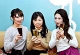 1594499 thum - 水曜日の合コンパーティー!ノー残業DAYナイト
