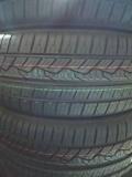 1596039 thum - サマータイヤ 265/35R18・タイヤ4本工賃込み54,000円~輸入タイヤ激安・和泉市・泉大津市・高石市・堺市・岸和田市