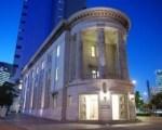 1596061 thum - アマネク、別府に宿泊特化型リゾートホテル 『ホテルアマネク別府(仮称)』2020年春開業へ