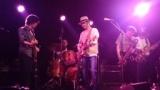 1596358 thum - 加藤喜一&His Band @HEAVEN青山
