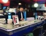 1597006 thum - 【新サービス】KBM株式会社から仮想通貨マイニング機器販売の「顧客ご紹介スキーム」の登場!