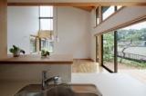 1597030 thum - 『女性建築家 住まいづくり相談室』~女性建築家による女性のための住まいづくり~ | ハウスクエア横浜