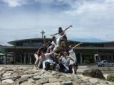 1597082 thum - 【隠岐の島】●くらしとナリワイ体験● 2018年7月開催(4泊5日)