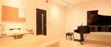 1593373 thum - konst音楽教室 横浜 大人のピアノ グループレッスン新規募集中♪
