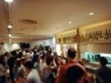 1597458 thum 1 - 6月16日(土)19:00~大阪堂島 コラボで飲み放題&食べ放題のGaitomo国際交流パーティー