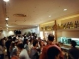 1597458 thum - 6月16日(土)19:00~大阪堂島 コラボで飲み放題&食べ放題のGaitomo国際交流パーティー