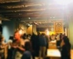 1597459 thum 1 - 6月16日(土)19:00~大阪堂島 コラボで飲み放題&食べ放題のGaitomo国際交流パーティー