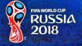 1597482 thum 1 - 6/28 日本 vs ポーランド FIFA ワールドカップ LIVE 東京 @ スポーツバー TOKYO FIGHT CLUB 渋谷 * 飲み放題 * 1000円OFF