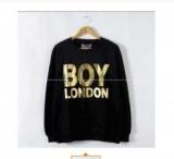 1597528 thum 1 - 超人気美品 BOY LONDON ボーイロンドン パーカー 2色可選