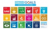 1597764 thum - SDGsを理解するからSDGsで取組むための講座とワークショップ 「SDGsを活用した企業、自治体、学校・大学、市民での課題解決に向けて」