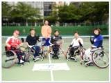 1598180 thum 1 - 【参加費無料】ITC靱(うつぼ)テニスセンターで障がい者スポーツを体験しよう。『ITCパラスポーツフェスタ』を開催します。6月23日(土)