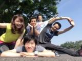 1598213 thum - 7/20 超朝活! 皇居ランニング (ゆっくりランニング) 【東京: 有楽町/日比谷】