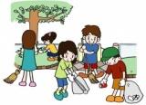 1598473 thum - 7/28 [朝活] 原宿ゴミ拾いボランティアをやります! 【東京都: 原宿・明治神宮前】
