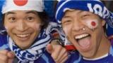 1598592 thum 1 - 6/28 日本 vs ポーランド FIFA W杯 LIVE 東京 @ HOOTERS 渋谷 スポーツバー * 飲み放題 * 1000円OFF