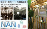 1599050 thum - 8/16(木) ◆有楽町開催◆『協賛開催!区分・1棟比較検証!実数全て大公開!1回で2倍学べる不動産投資セミナーです!』
