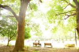 1599224 thum - 8/6 目黒のスタバで朝活やります! (月曜・お茶代のみ) 【東京】