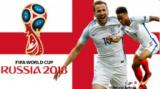 1599271 thum 1 - イングランド vs クロアチア W杯 LIVE 東京 @ MEAN'S 渋谷 スポーツバー * 飲み放題 * 1000円OFF