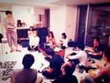 1599755 thum 1 - 2018/07/25【浜松町】『第6回ビジネス具現化戦略会議』(無料)【最後の一歩】