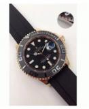 1599767 thum 1 - お買い得得価ROLEX ロレックス 時計 オイスター パーペチュアル シードゥエラー人気ブランド 日付表示 生活防水