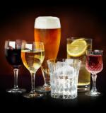 1599801 thum - いしいしんじの「酒はものがたる」第5杯目 「ラムと葉巻とチェ・ゲバラ」